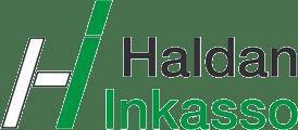 Haldan Inkasso
